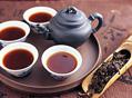 喝茶的12大好处