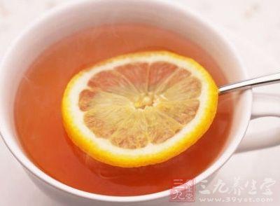 柠檬的做法 如何自制清凉柠檬饮品