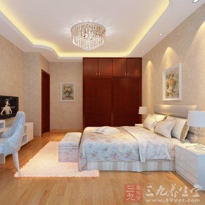 20平方长方房间设计图