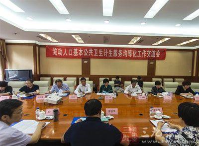 重庆流动人口_去年重庆流动人口监测数据 来渝外地人六成是四川人
