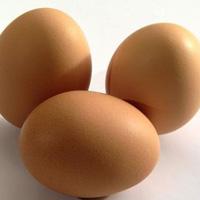 鸡蛋竟有那么多的食用禁忌