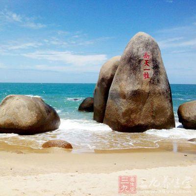 暑假去哪里旅游最好 来一个不一样的暑假(12)