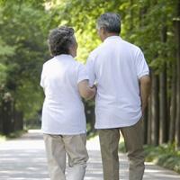 治疗动脉硬化的几个偏方