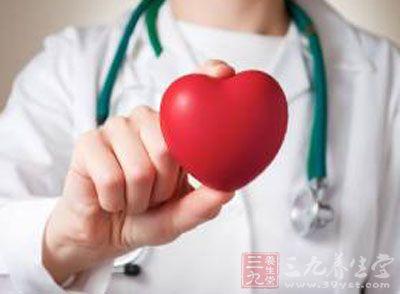 同患心血管和糖尿病人平均减寿15年