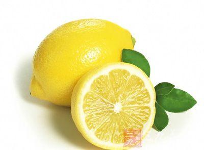 柠檬蜂蜜水的做法 四个做法帮你美容瘦身
