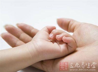 手足口病的初期症状_手足口病的预防措施及传播途径