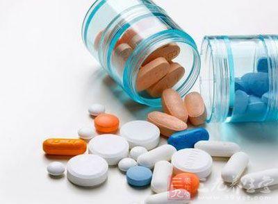 老太自行买药治心脏病 吃后腰胀痛意外尿血
