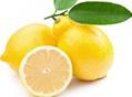 柠檬5大祛斑美白法
