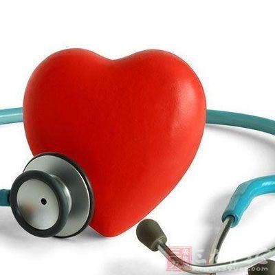 四高一多 心血管病高发威胁中老年人健康