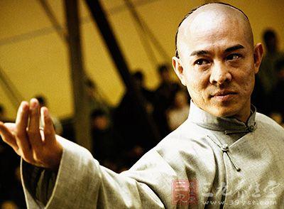 武术家有哪些 著名的武术家你知道几个