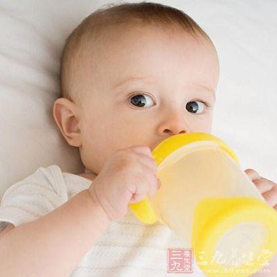 刚出生的婴儿 新生儿护理必知常识(2)