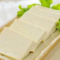 豆腐与这八种食物同吃变砒霜