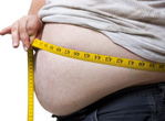 肥胖人士吃冬瓜减肥