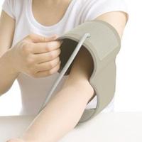 高血压吃什么好 吃这竟可治疗高血压