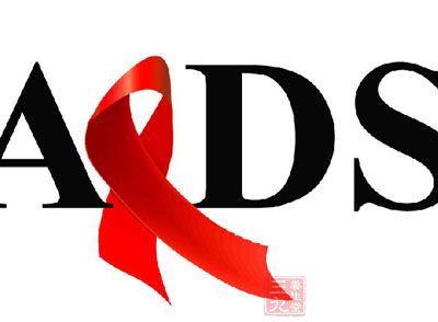 法国艾滋病少女停药12年后未成全或发病球首头像qq女生v少女图片