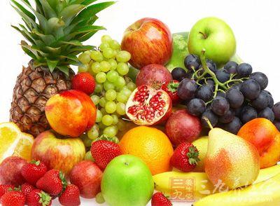 大暑就吃10种时令水果准没错
