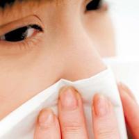 治疗感冒食疗方