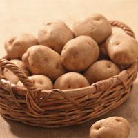 土豆的功效与作用 夏季土豆的食用禁忌