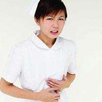 胃病的治疗偏方