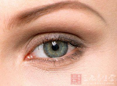过敏性结膜炎最常见的症状是眼痒