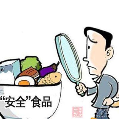 云南省食品生产监督检查制度正式建立