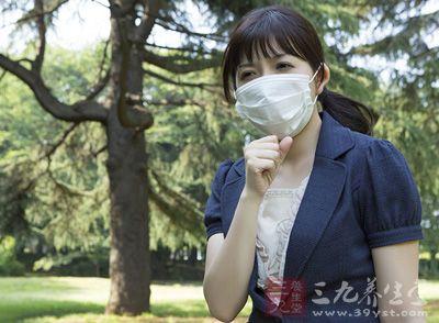 咳嗽有痰吃什么好的快 咳嗽有痰最好的方法