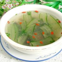鸡郁红芍汤