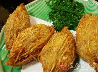 榴莲酥 逐渐被中国人接受并喜爱