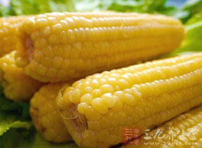 煮玉米的做法 玉米的3种煮法