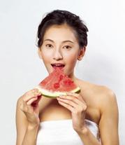 孕妇夏天能吃西瓜吗