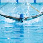 游泳的好处及技巧