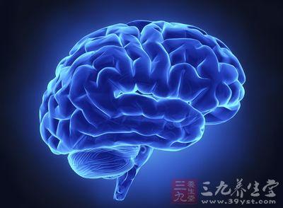 大脑思考问题需要的营养将会取之不尽用之不竭
