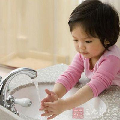 一岁半宝宝不爱吃饭 宝宝不爱吃饭怎么办