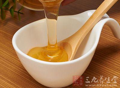 金银花蜂蜜多为调制品 多数超市已不进货