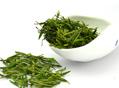 白茶的营养价值