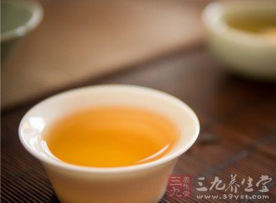 普洱茶功效 普洱茶的功效有哪些