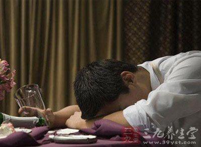 继发性睡眠障碍又称环境性失眠