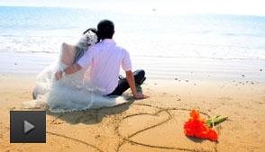 现代人的婚姻更注重什么