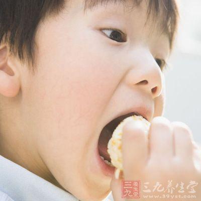 肚子饥饿的可爱图片