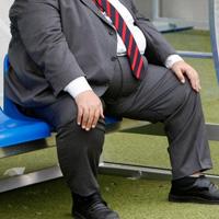 三化减肥方治疗肥胖病