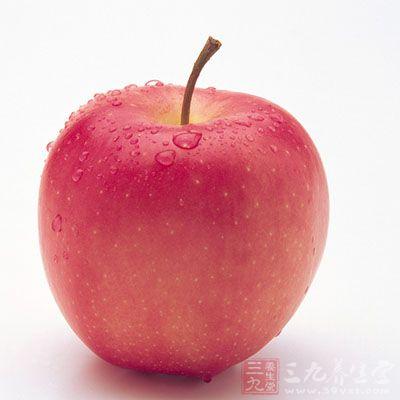 立秋吃什么 教你立秋吃得健康