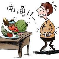 腹泻吃什么食物 四类食疗方可靠治疗腹泻