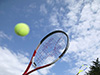 网球基本技术教程