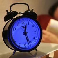 治疗失眠的药酒配方
