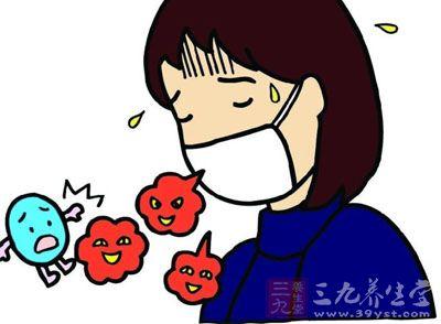 咳嗽吃什么菜好 这些食物帮助缓解咳嗽