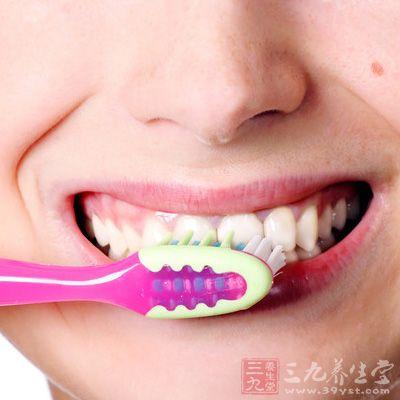 qq系统缺牙自带头像