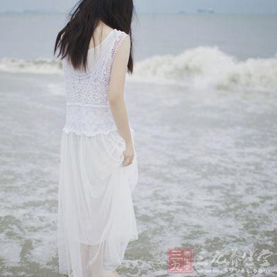 衡量一个女人是不是情场高手,只需要看她是不是懂得在男人面前适当示弱和撒娇