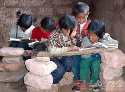 农村义务教育学校学生16余万人已实施营养改善计划