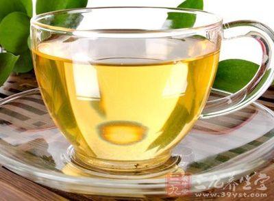 凉茶配方 哪些人不能喝凉茶--三九养生堂专家专