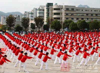 糖豆广场舞 流行风糖豆广场舞教学视频(1) - 三九